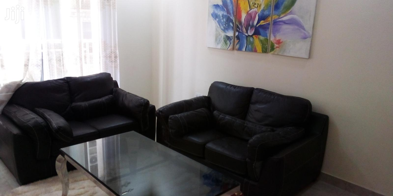 Specious 3 Bedrooms Fully Furnished for Sale at Upanga   Houses & Apartments For Sale for sale in Upanga East, Ilala, Tanzania