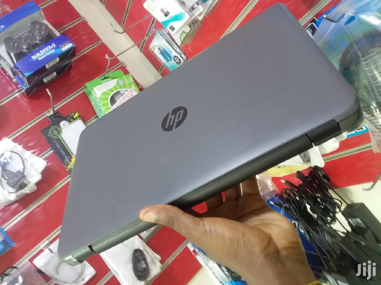 Laptop HP 250 G5 4GB Intel Core I3 HDD 500GB | Laptops & Computers for sale in Kinondoni, Dar es Salaam, Tanzania