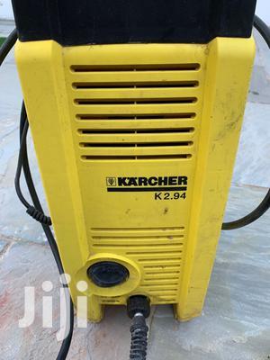Karcher Pressure Washer | Garden for sale in Dar es Salaam, Kinondoni