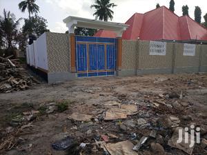 Nyumba Hihapa Inauzwa Ipo Dar Ea Salaam Wilaya Temeke Mbagal   Houses & Apartments For Sale for sale in Dar es Salaam, Temeke