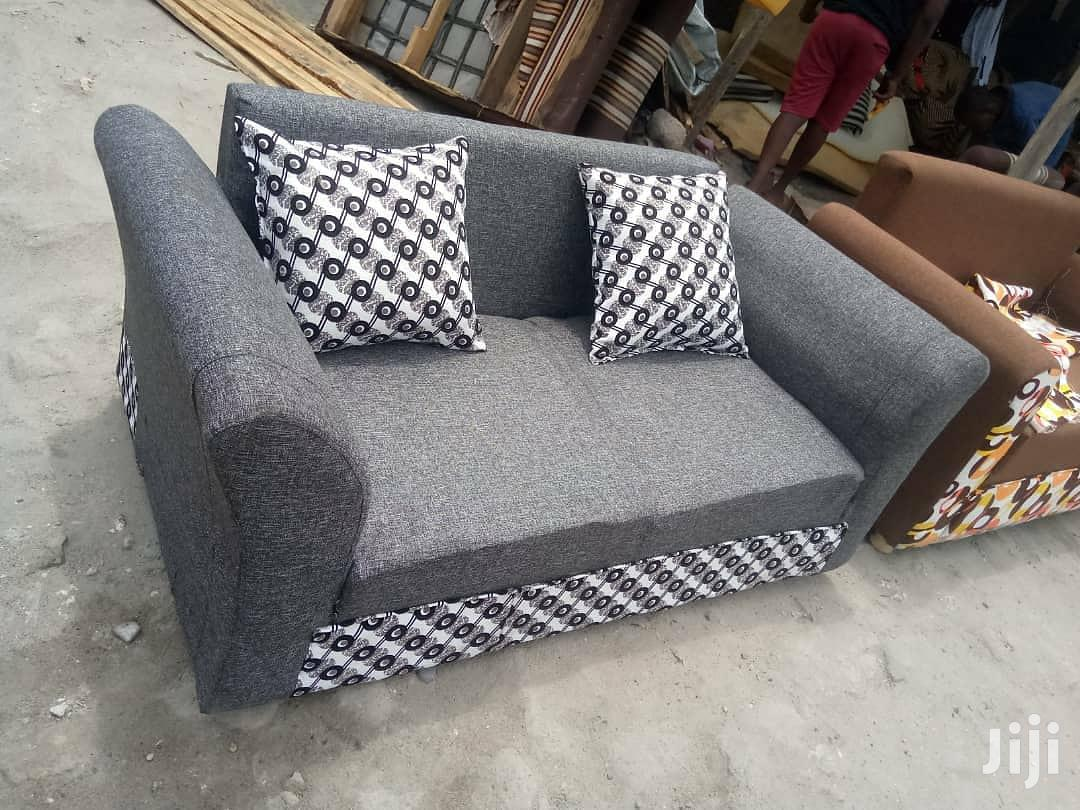 Sofa Two Seaters