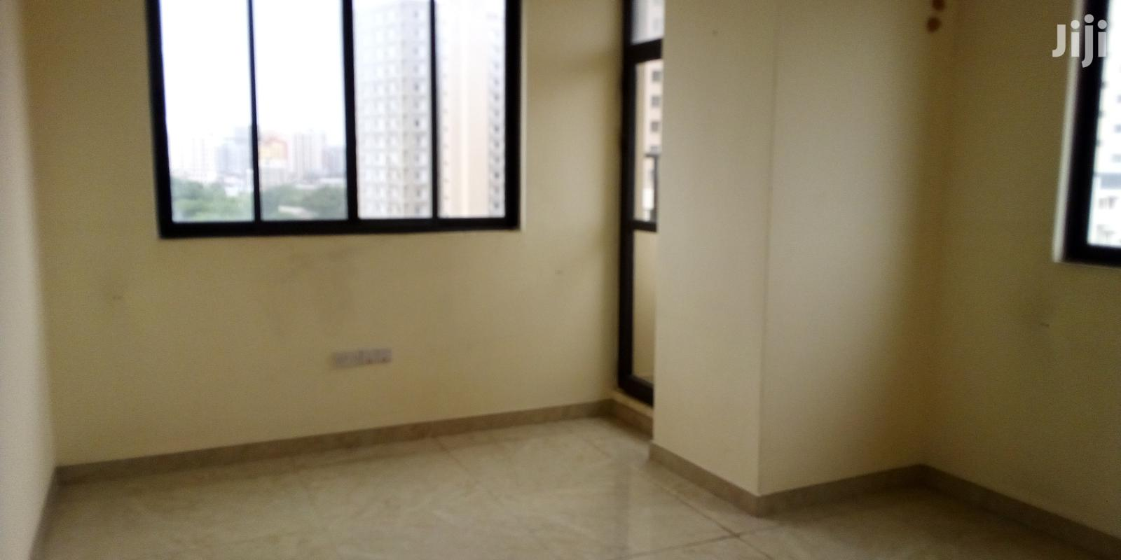 Luxury 3 Bedrooms Semi-Furnished for Rent at Upanga | Houses & Apartments For Rent for sale in Upanga East, Ilala, Tanzania