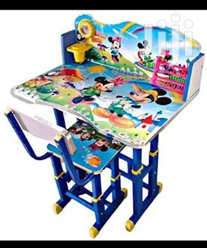 Baby Table | Children's Furniture for sale in Dar es Salaam, Ilala