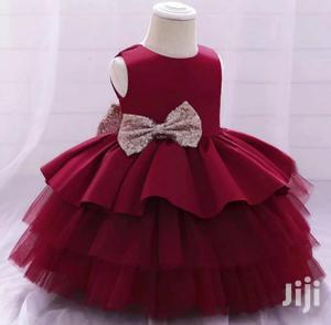 Original Baby Dress | Children's Clothing for sale in Dar es Salaam, Ilala