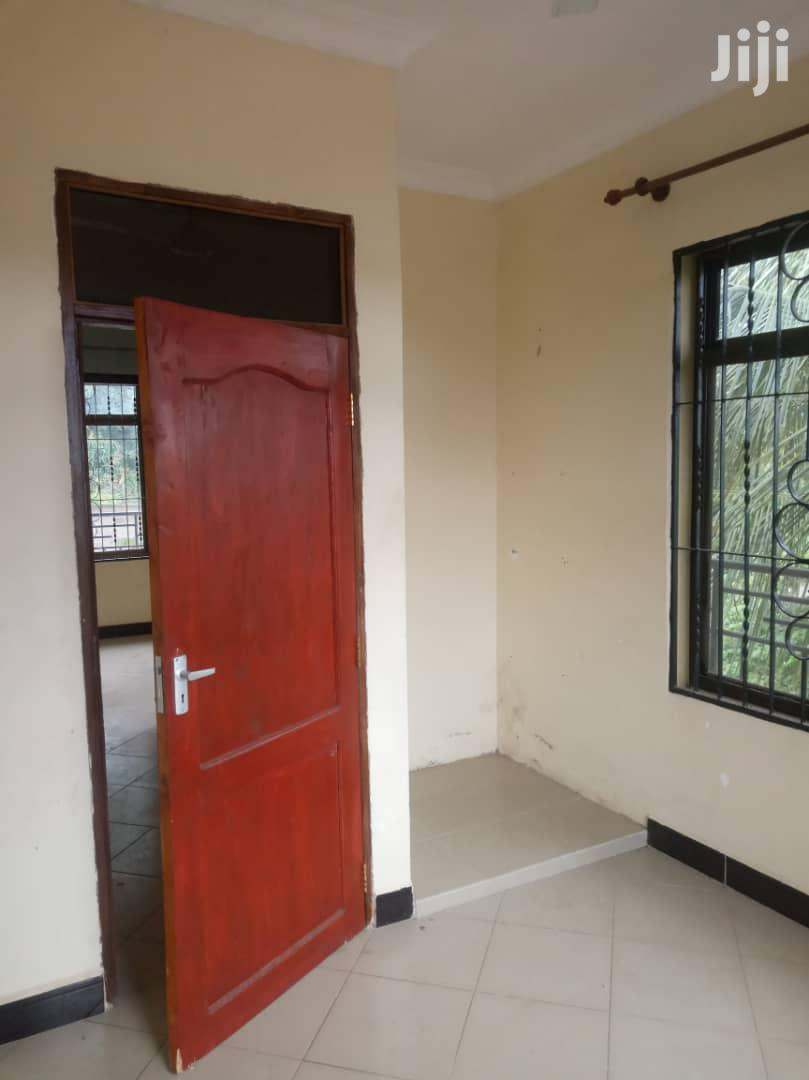 2bedrooms at Kimara Temboni | Houses & Apartments For Rent for sale in Kimara, Kinondoni, Tanzania