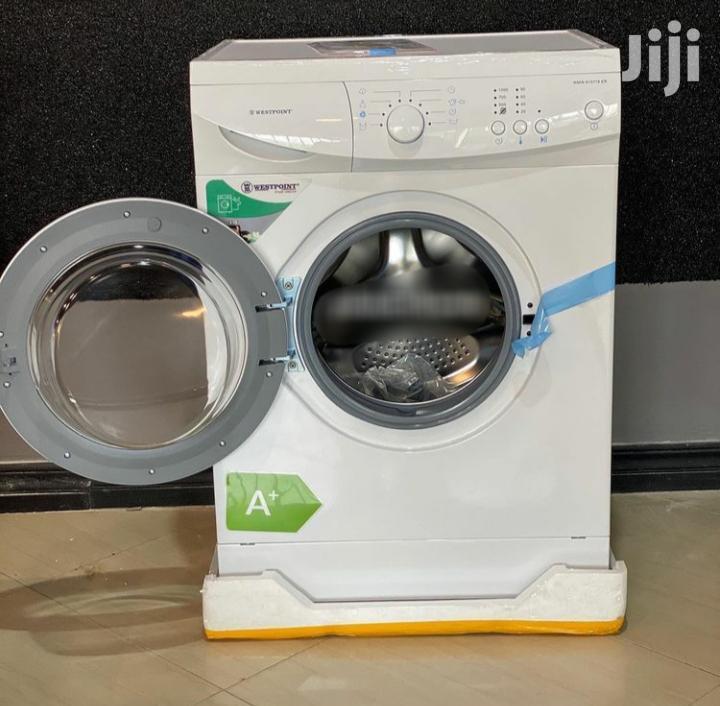 Westpoint Washing Machine | Home Appliances for sale in Ilala, Dar es Salaam, Tanzania