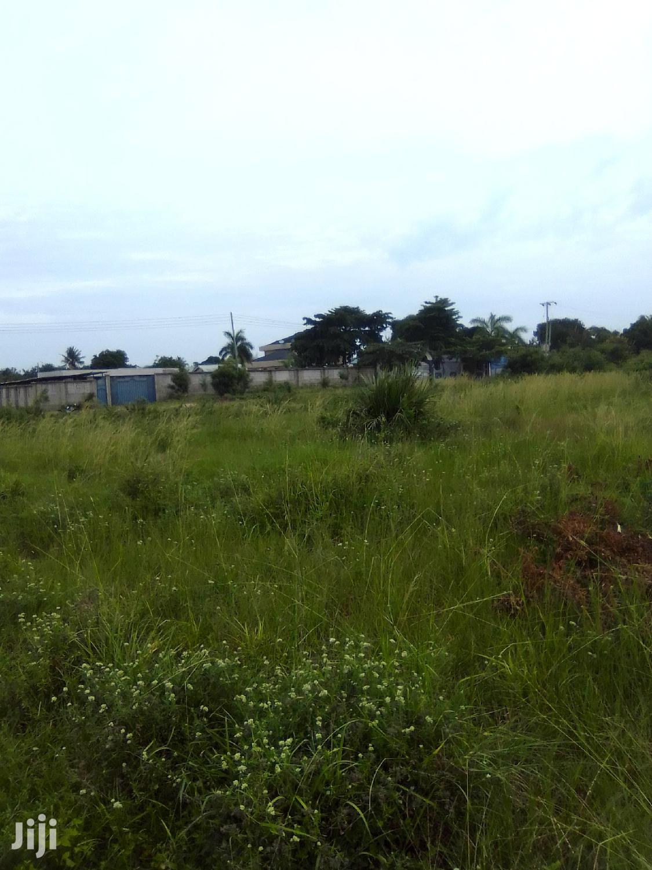 Plot for Sale Bunju | Land & Plots For Sale for sale in Bunju, Kinondoni, Tanzania