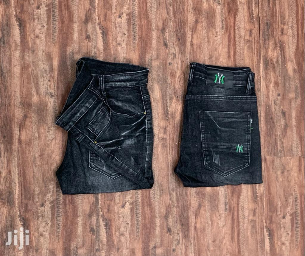 Jeans Available | Clothing for sale in Kinondoni, Dar es Salaam, Tanzania