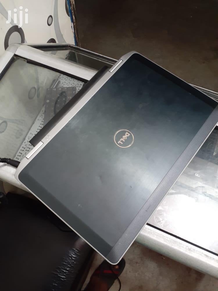 Laptop Dell Latitude 12 E7275 4GB Intel Core I5 HDD 500GB | Laptops & Computers for sale in Ilala, Dar es Salaam, Tanzania