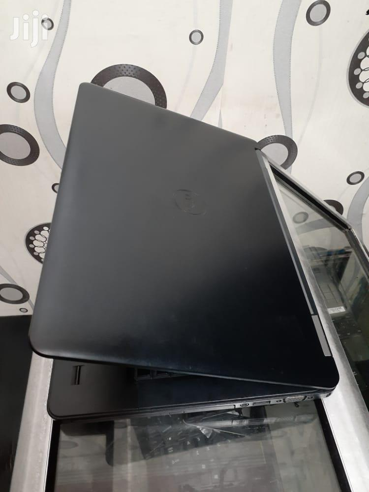 Laptop Dell Latitude 12 7275 4GB Intel Core I5 HDD 500GB | Laptops & Computers for sale in Ilala, Dar es Salaam, Tanzania