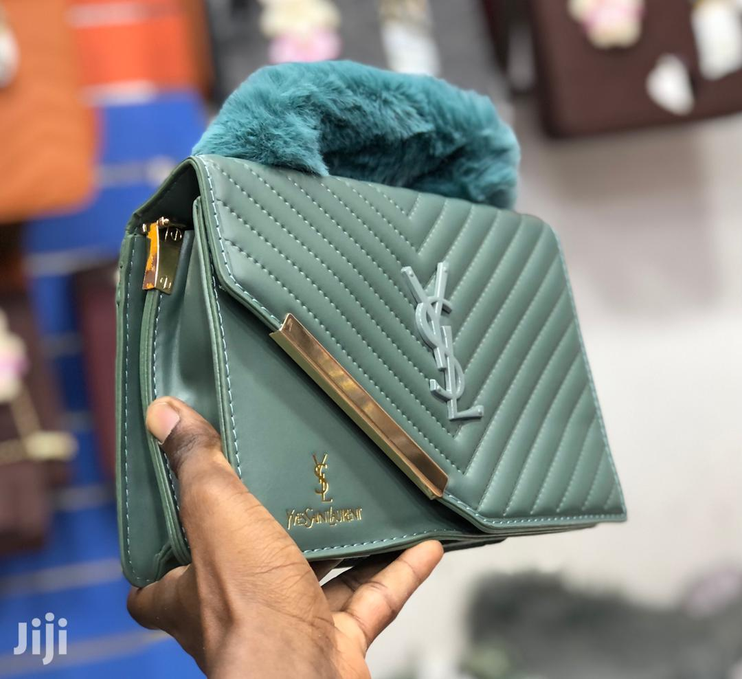 Archive: Hand Bags Original