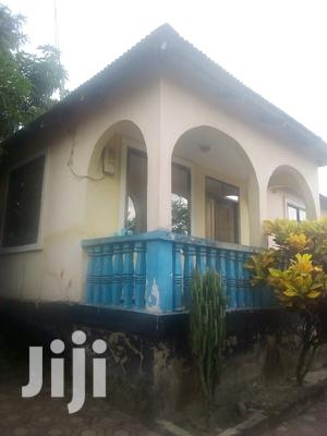Furnished 3bdrm House in Ukonga, Ilala for Sale   Houses & Apartments For Sale for sale in Dar es Salaam, Ilala