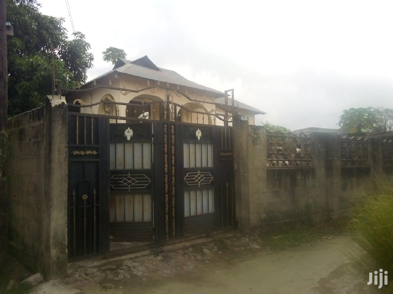 Dar Es Salaam | Houses & Apartments For Sale for sale in Ilala, Dar es Salaam, Tanzania