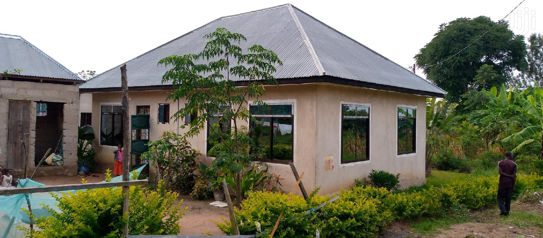 Nyumba Inauzwa | Houses & Apartments For Sale for sale in Ibisabageni, Sengerema, Tanzania