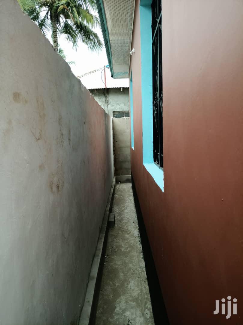 Nyumba Ina Uzwa Mbagala Chamanzi   Commercial Property For Sale for sale in Chamazi, Temeke, Tanzania