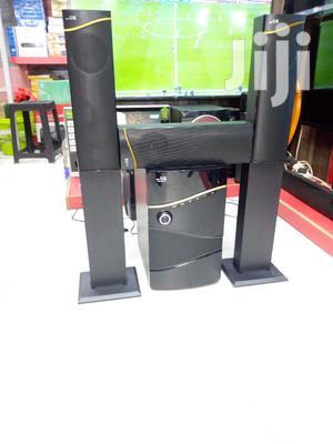 Uk-2020s12   TV & DVD Equipment for sale in Dar es Salaam, Ilala