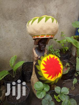 Crochet Rasta Hat | Arts & Crafts for sale in Arusha Region, Arusha