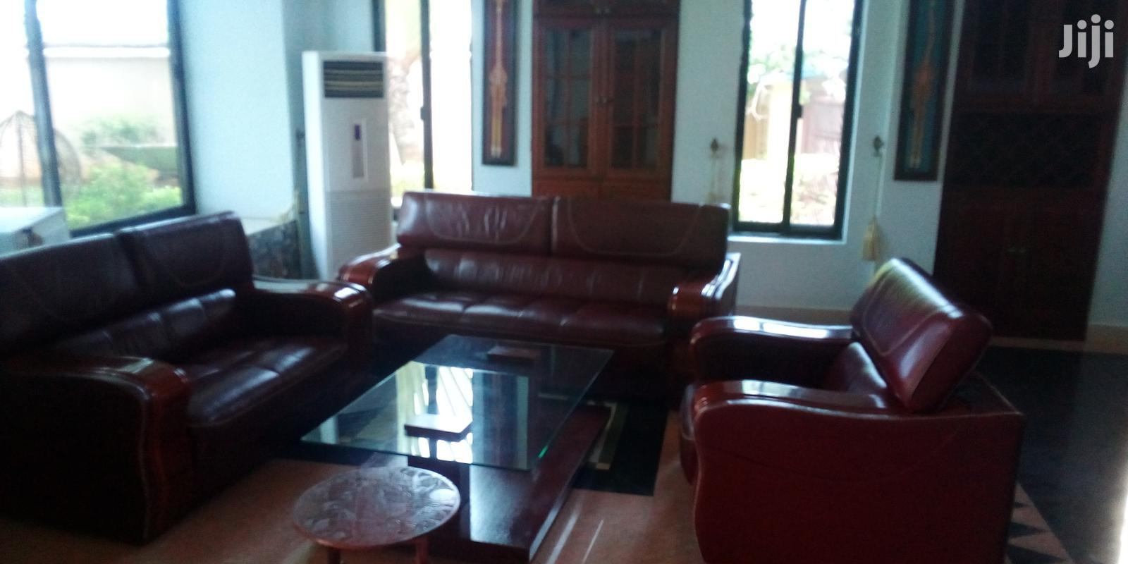 Specious 3 Bedrooms Fully Furnished for Rent at Mikocheni