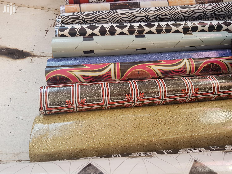 Carpet Kwa Bei Ya Jumla Na Rejareja | Home Accessories for sale in Nyamagana, Mwanza Region, Tanzania
