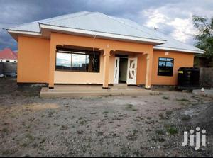 House For Sale In Boma Ng'ombe Hai Kilimanjaro