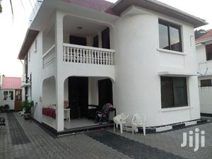 4bedrooms House for Rent at Mikocheni | Houses & Apartments For Rent for sale in Dar es Salaam, Kinondoni