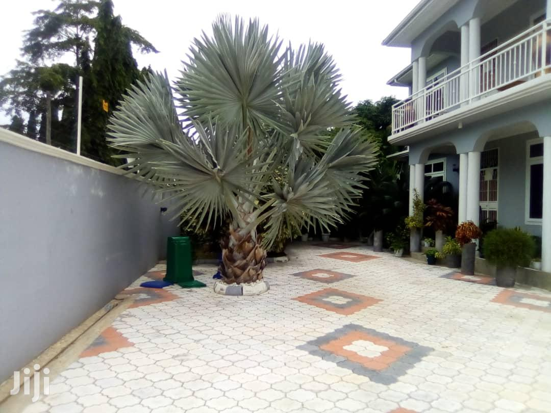 House for Sale Mbezi Beach. | Houses & Apartments For Sale for sale in Kinondoni, Dar es Salaam, Tanzania