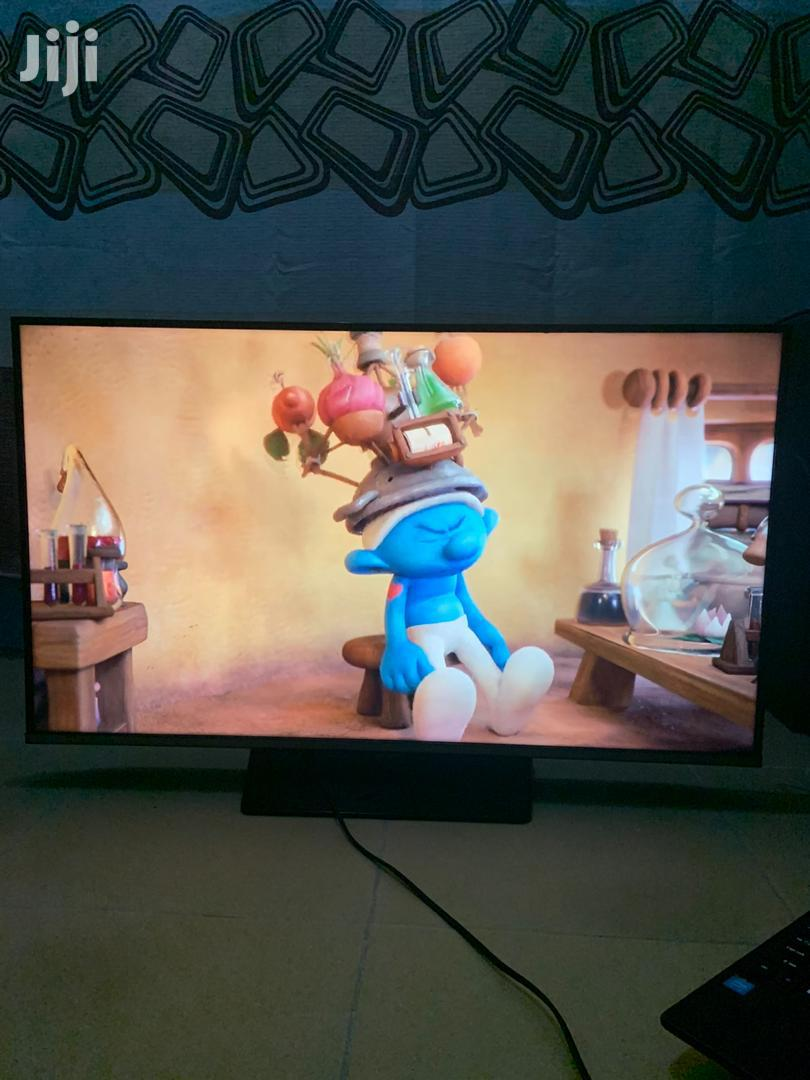 Archive: Samsung Tv Inch 43 Led