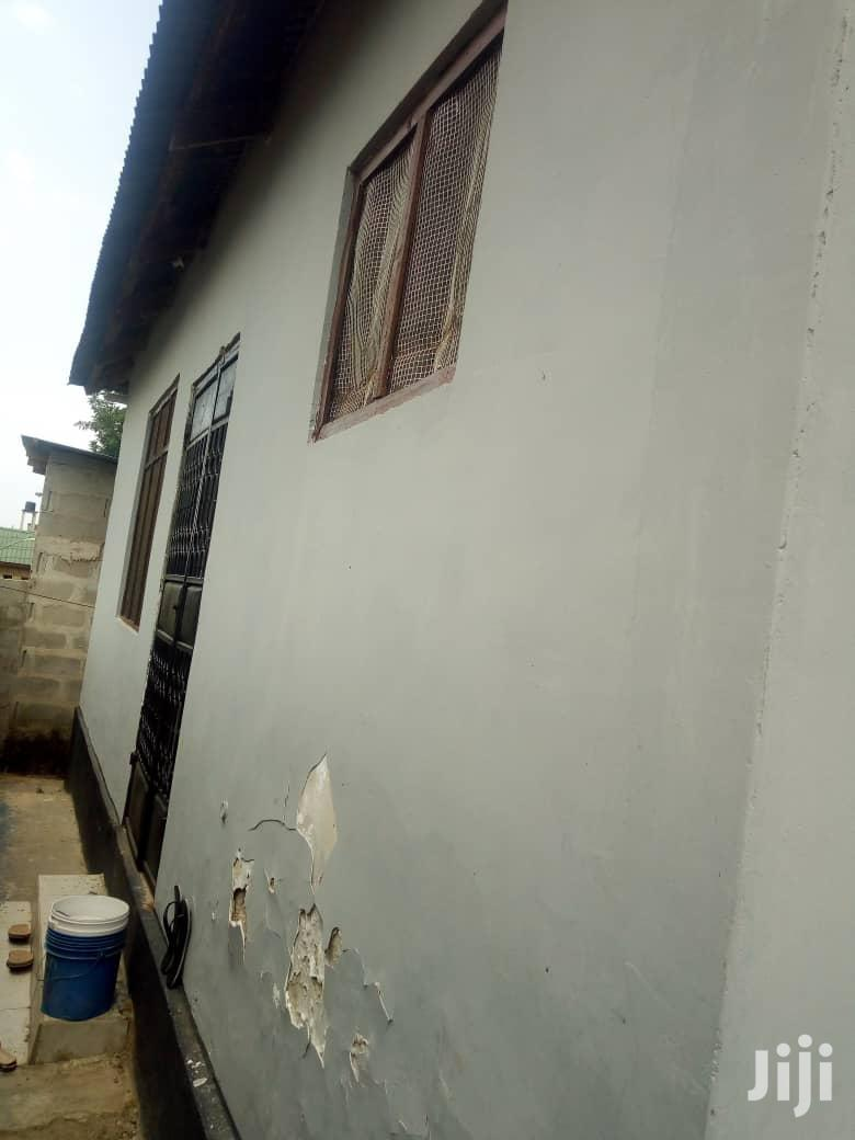 House for Sale at Mbezi Beach Africana | Houses & Apartments For Sale for sale in Mbezi, Kinondoni, Tanzania