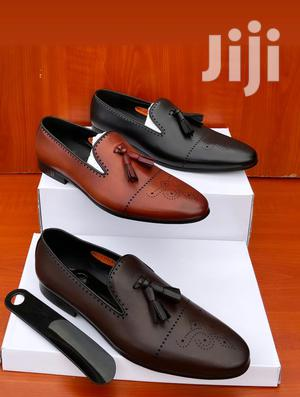BELLONAR Office Shoes Original. | Shoes for sale in Dar es Salaam, Ilala