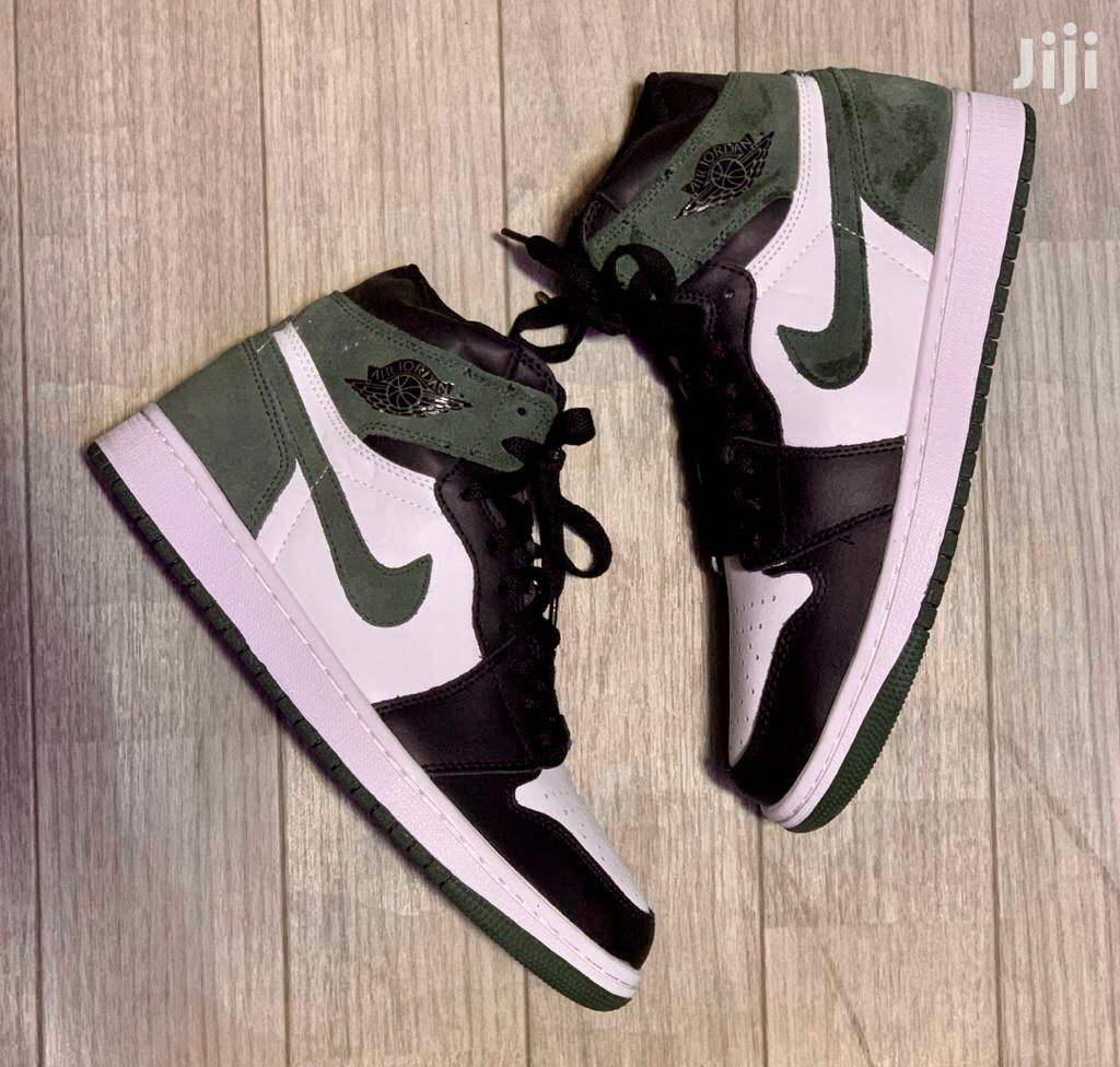 Jordan One Original. | Shoes for sale in Ilala, Dar es Salaam, Tanzania