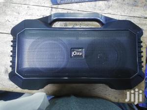 Gstar Bluetooth Radio | Audio & Music Equipment for sale in Dar es Salaam, Kinondoni