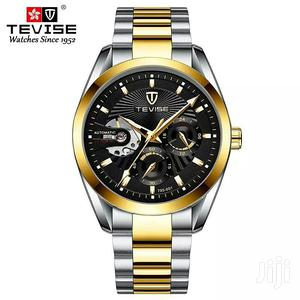 Original Tevis   Watches for sale in Dar es Salaam, Kinondoni
