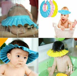 Baby Shampoo Cap | Babies & Kids Accessories for sale in Morogoro Region, Morogoro Rural