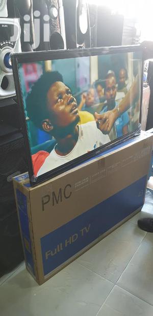 Full HD LED TV Inch 43 | TV & DVD Equipment for sale in Dar es Salaam, Ilala