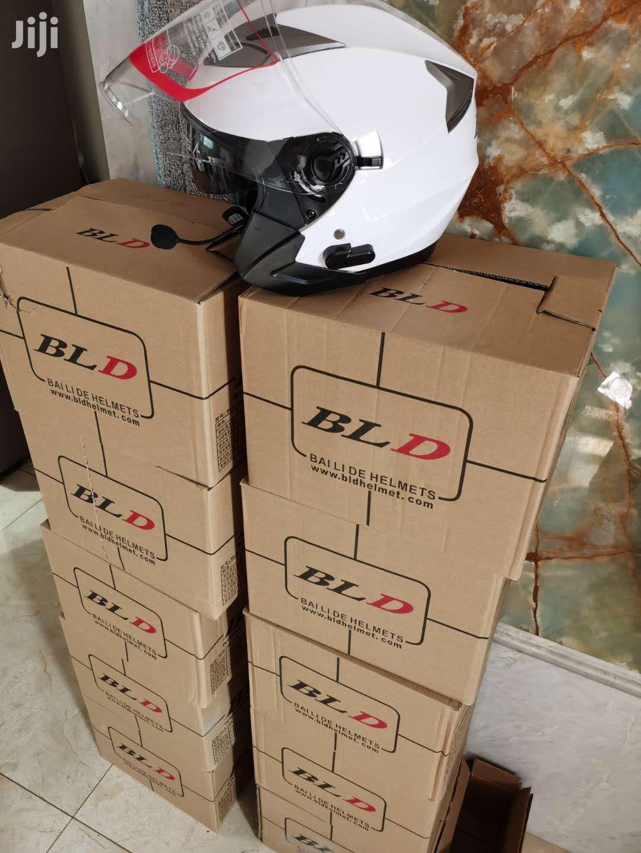 Bluetooth Helments   Accessories & Supplies for Electronics for sale in Dodoma Rural, Dodoma Region, Tanzania