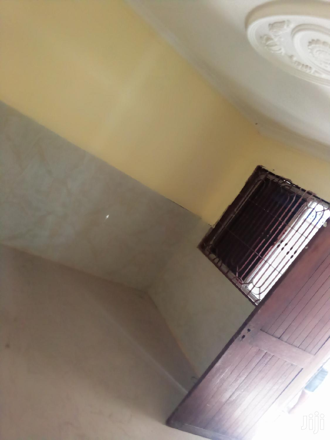 Master and Kitchen Gate Independent | Houses & Apartments For Rent for sale in Sinza, Kinondoni, Tanzania