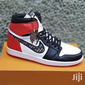 Original Nike Jordan One Sneakers | Shoes for sale in Dar es Salaam, Ilala