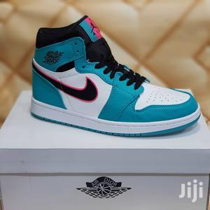 Original Nike Jordan One 2021 Sneakers | Shoes for sale in Dar es Salaam, Ilala