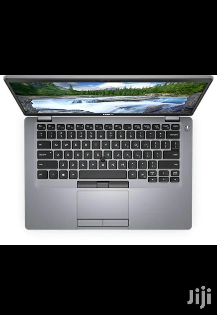 Archive: New Laptop Dell 16GB Intel Core I7 512GB