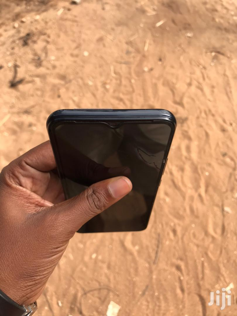 Archive: Infinix Hot 10 Lite X657B 32 GB Black