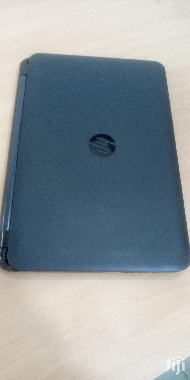 Laptop HP 240 G2 4GB Intel Core I3 HDD 500GB   Laptops & Computers for sale in Ilala, Dar es Salaam, Tanzania