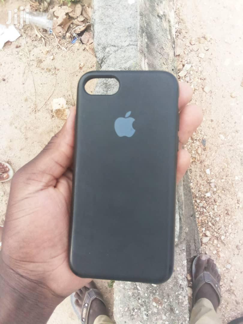 Archive: Apple iPhone 7 128 GB Pink