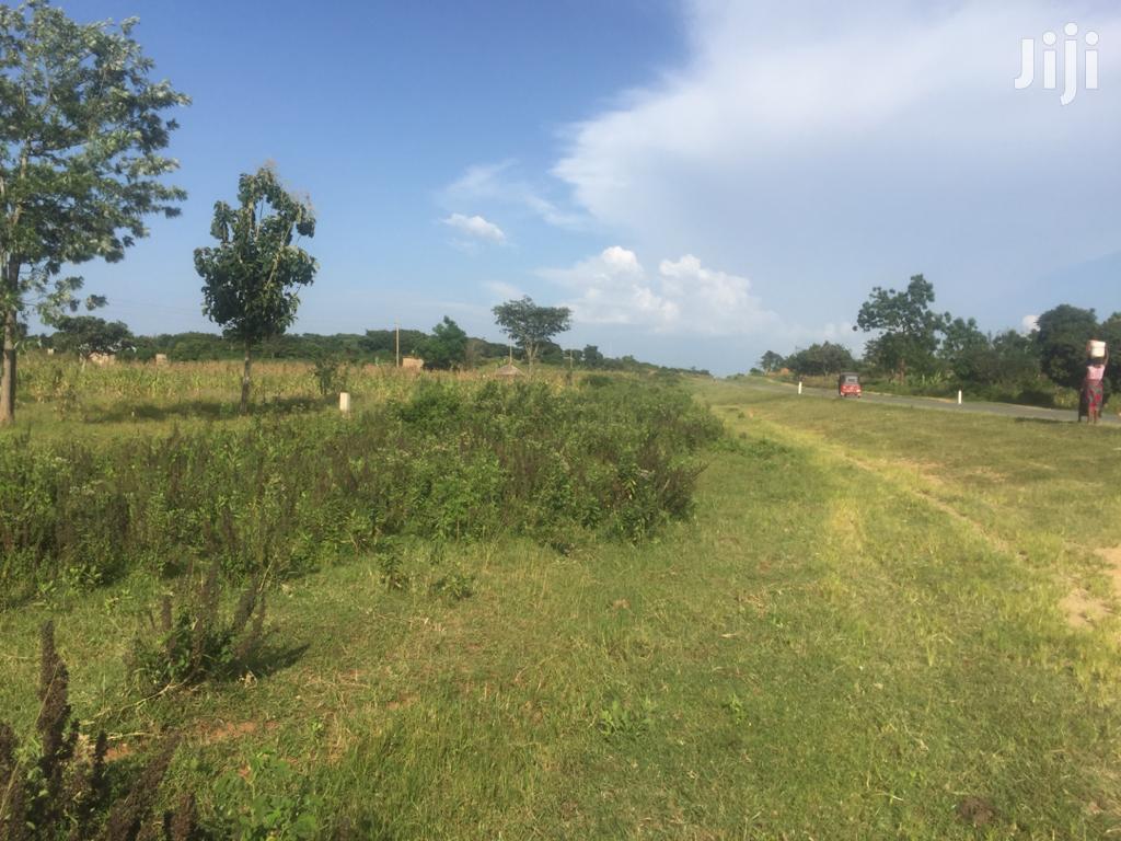 Shamba Linauzwa | Land & Plots For Sale for sale in Tabaruka, Sengerema, Tanzania
