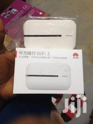 Huawei Wifi 3 | Networking Products for sale in Dar es Salaam, Ilala