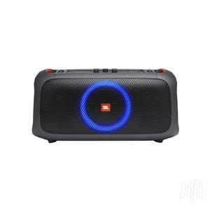 JBL Partybox On-The-Go Price | Audio & Music Equipment for sale in Dar es Salaam, Ilala