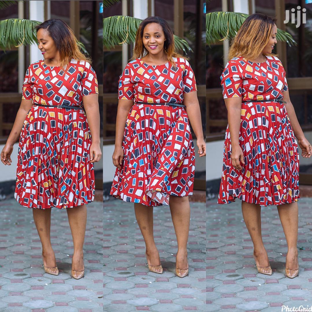 Ladies Dresses | Clothing for sale in Kinondoni, Dar es Salaam, Tanzania