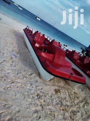Pedalo Ecofriendly Watercraft | Watercraft & Boats for sale in Zanzibar, Unguja North
