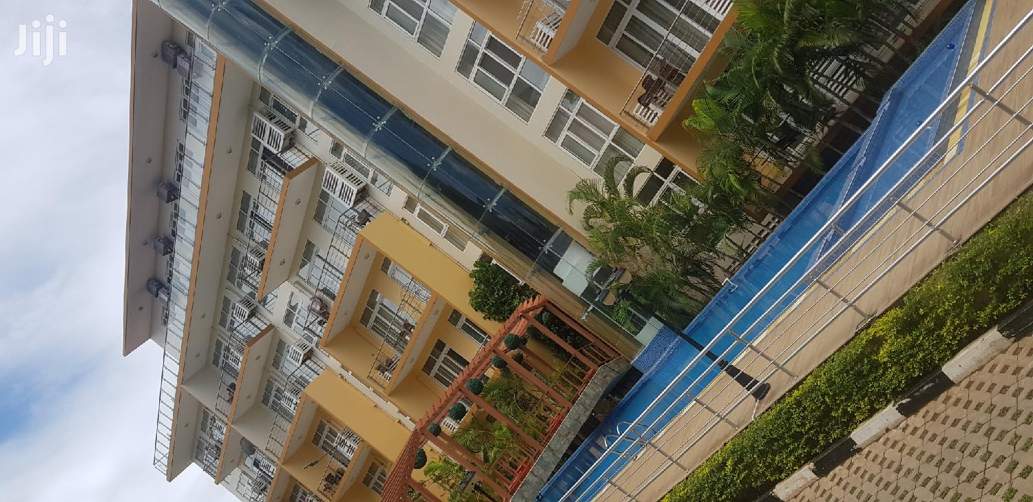 Archive: Apartments For Lease Short Term And Long Terms