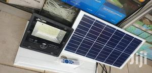 Solar Security Light With Camera 200W | Solar Energy for sale in Dar es Salaam, Ilala