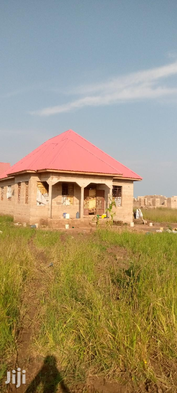 Nyumba Inauzwa | Houses & Apartments For Sale for sale in Dodoma Rural, Dodoma Region, Tanzania